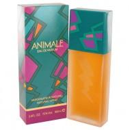 ANIMALE by Animale - Eau De Parfum Spray 100 ml f. dömur