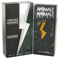 ANIMALE ANIMALE by Animale - Eau De Toilette Spray 100 ml d. herra