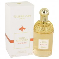 AQUA ALLEGORIA PAMPLELUNE by Guerlain - Eau De Toilette Spray 125 ml f. dömur