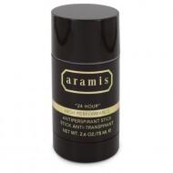 ARAMIS by Aramis - Antiperspirant Stick 77 ml f. herra