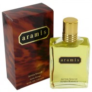 ARAMIS by Aramis - After Shave 121 ml f. herra