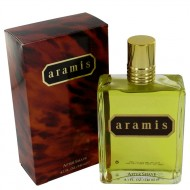 ARAMIS by Aramis - After Shave 240 ml f. herra