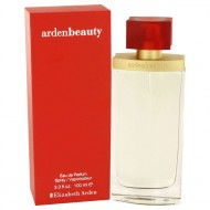 Arden Beauty by Elizabeth Arden - Eau De Parfum Spray 100 ml f. dömur