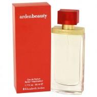 Arden Beauty by Elizabeth Arden - Eau De Parfum Spray 50 ml f. dömur