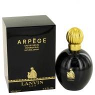 ARPEGE by Lanvin - Eau De Parfum Spray 100 ml f. dömur