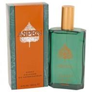 ASPEN by Coty - Cologne Spray 120 ml f. herra