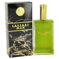 CAESARS by Caesars - Cologne Spray 120 ml f. herra