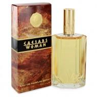 CAESARS by Caesars - Eau De Parfum Spray 100 ml f. dömur