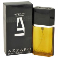 AZZARO by Azzaro - Eau De Toilette Spray 30 ml f. herra