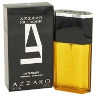 AZZARO by Azzaro - Eau De Toilette Spray 50 ml f. herra