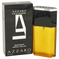 AZZARO by Azzaro - Eau De Toilette Spray 50 ml f. herra