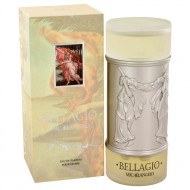 BELLAGIO by Bellagio - Eau De Parfum Spray 100 ml f. dömur