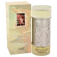 BELLAGIO by Bellagio - Eau De Parfum Spray 100 ml f. dömur