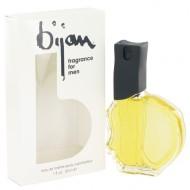 BIJAN by Bijan - Eau De Toilette Spray 30 ml f. herra