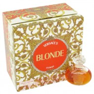 BLONDE by Versace - Pure Perfume 15 ml f. dömur
