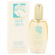 BLUE GRASS by Elizabeth Arden - Eau De Parfum Spray 50 ml f. dömur