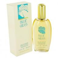BLUE GRASS by Elizabeth Arden - Eau De Parfum Spray 100 ml f. dömur