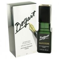 BOGART by Jacques Bogart - Eau De Toilette Spray 90 ml f. herra