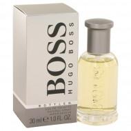 BOSS NO. 6 by Hugo Boss - Eau De Toilette Spray (Grey Box) 30 ml f. herra