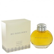 BURBERRY by Burberry - Eau De Parfum Spray 100 ml f. dömur