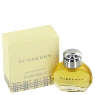 BURBERRY by Burberry - Mini EDP 5 ml f. dömur