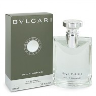 BVLGARI by Bvlgari - Eau De Toilette Spray 100 ml d. herra