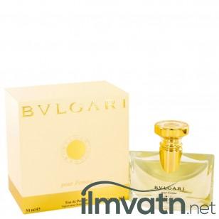 BVLGARI by Bvlgari - Eau De Parfum Spray 50 ml f. dömur