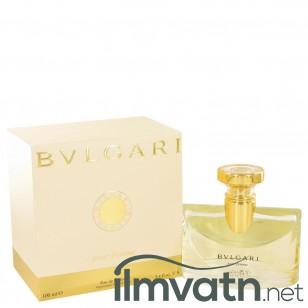BVLGARI by Bvlgari - Eau De Parfum Spray 100 ml f. dömur