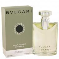 BVLGARI EXTREME by Bvlgari - Eau De Toilette Spray 100 ml f. herra