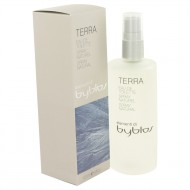 BYBLOS TERRA by Byblos - Eau De Toilette Spray 125 ml f. dömur