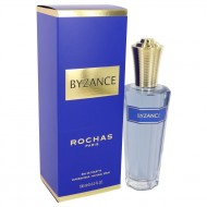 BYZANCE by Rochas - Eau De Toilette Spray 100 ml f. dömur
