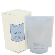 L'EAU D'ISSEY (issey Miyake) by Issey Miyake - Body Lotion 200 ml f. dömur
