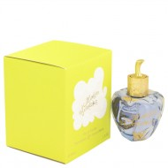 LOLITA LEMPICKA by Lolita Lempicka - Eau De Parfum Spray 30 ml f. dömur