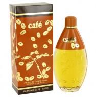 CafÚ by Cofinluxe - Parfum De Toilette Spray 90 ml f. dömur