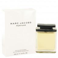 MARC JACOBS by Marc Jacobs - Eau De Parfum Spray 100 ml f. dömur
