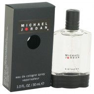 MICHAEL JORDAN by Michael Jordan - Cologne Spray 30 ml f. herra