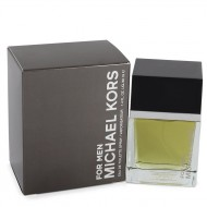 MICHAEL KORS by Michael Kors - Eau De Toilette Spray 41 ml f. herra