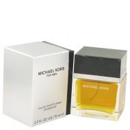 MICHAEL KORS by Michael Kors - Eau De Toilette Spray 68 ml f. herra