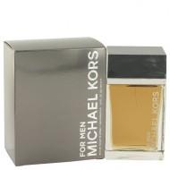 MICHAEL KORS by Michael Kors - Eau De Toilette Spray 120 ml f. herra