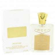 MILLESIME IMPERIAL by Creed - Millesime Spray 120 ml f. herra