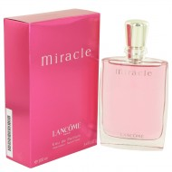 MIRACLE by Lancome - Eau De Parfum Spray 100 ml f. dömur