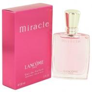 MIRACLE by Lancome - Eau De Parfum Spray 30 ml f. dömur