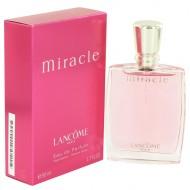 MIRACLE by Lancome - Eau De Parfum Spray 50 ml f. dömur