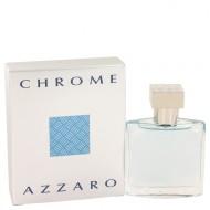 Chrome by Azzaro - Eau De Toilette Spray 30 ml f. herra