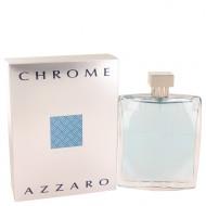 Chrome by Azzaro - Eau De Toilette Spray 200 ml f. herra
