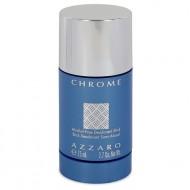 Chrome by Azzaro - Deodorant Stick 80 ml f. herra