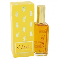 CIARA 100% by Revlon - Cologne Spray 68 ml f. dömur