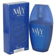 NAVY by Dana - Cologne Spray 50 ml f. herra