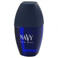 NAVY by Dana - After Shave 50 ml f. herra