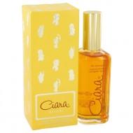 CIARA 80% by Revlon - Eau De Cologne Spray 68 ml f. dömur